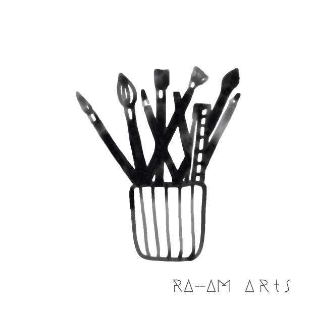 Künstlerinnen, hört auf euch klein zu machen! Warum die Kunstwelt nicht auf euch wartet.