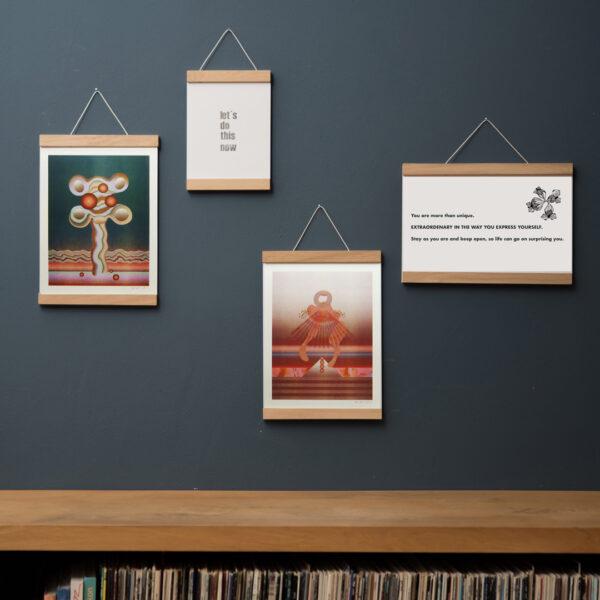 Posterleisten_Ambiente-2.jpg