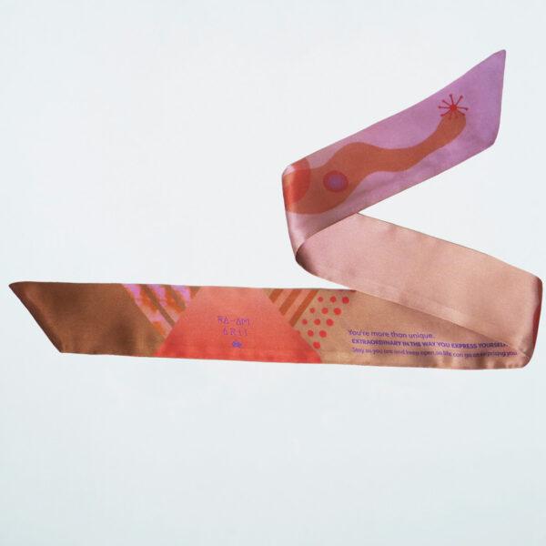 Smart-necktie-unique-caramel2.jpg