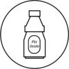 Symbol waschmittel