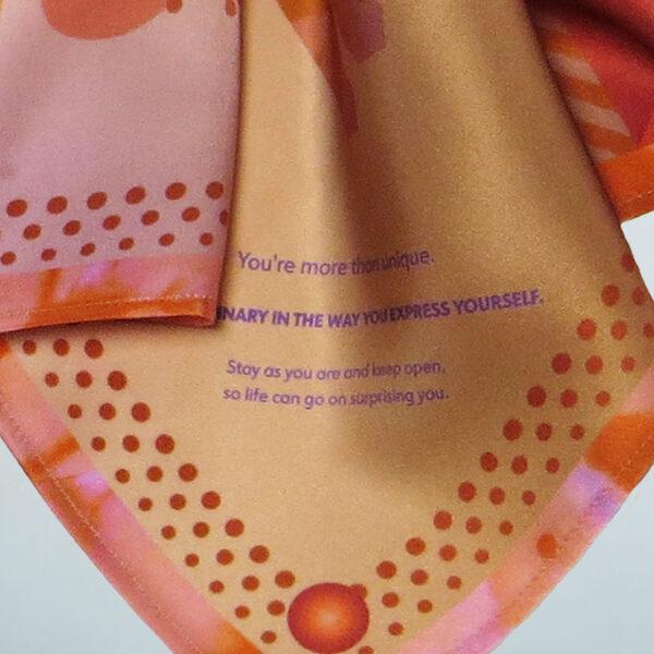 Unique-caramel-text.jpg