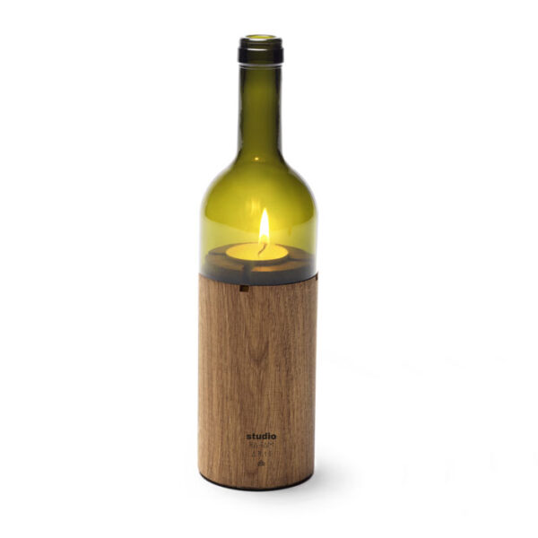 Weinlicht-gruen-.jpg