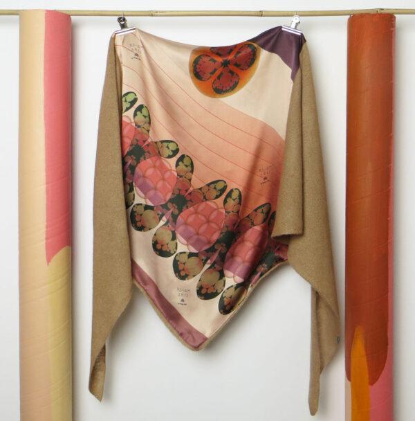 cashmere-triangle-7194-1.jpg