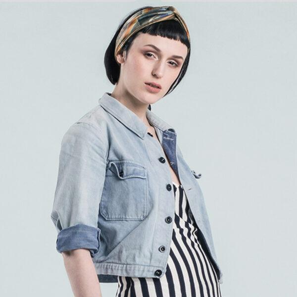 charming-waisttie-indigo-spirit-turban-hairband-nah.jpg