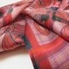 foulard-fligh-high-berry-mood-close-up.jpg
