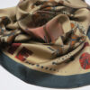 foulard-leaves-caramel-close-up2.jpg