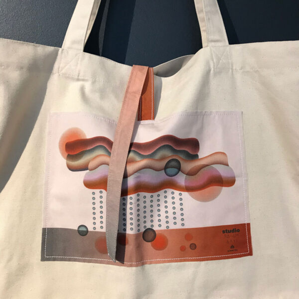 shopper-never-without-you-cloud-detail.jpg