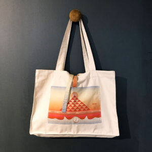 Shopper | Never without you | Motiv Triangle