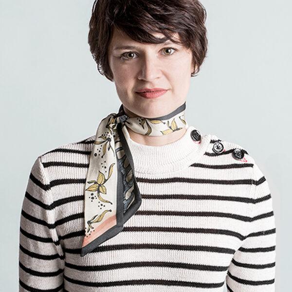 smart-necktie-leaves-ecru.jpg