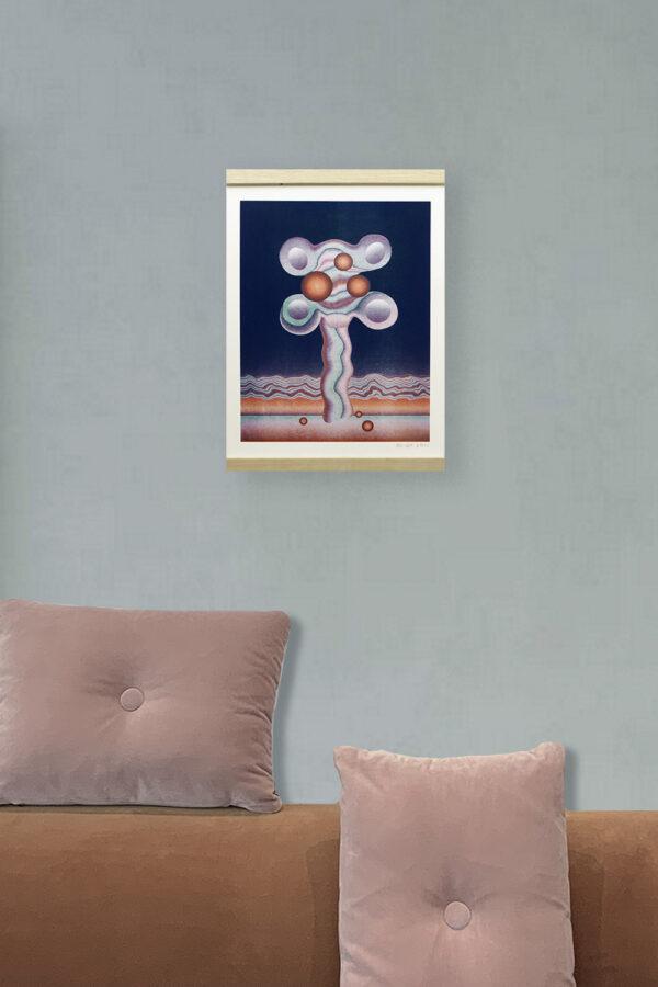 tree-blue-sofa