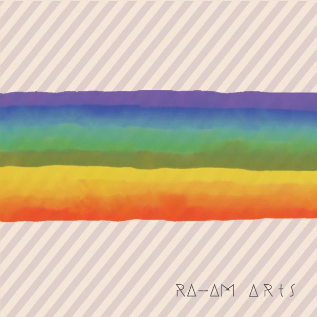 uebersicht-blog-farben-wirken